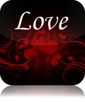 Icon_game-love-compatibility